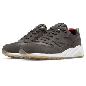 New Balance 580 Casual Running Shoes WRT580RA